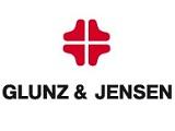 Glunz & Jensen