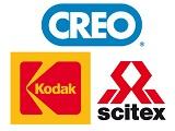 Scitex_Creo_Kodak