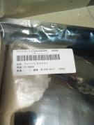 100016405М02 LD ASSY  Термальный диод для OEM Screen  PT-R 8600