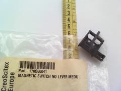 170000041 Датчик для конвеера в Dolev800