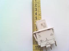 170B10040_Блокировочный выключатель (безопасность)
