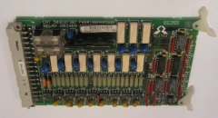 503C27387 Relay Driver