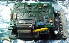 503C2L011S_BRUSHLESS 800V ASSY _ Управление спинера Dolev800