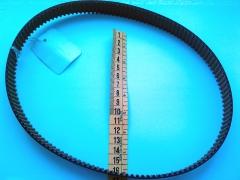 70585427-00 Ремень привода барабана для CTP OEM  Screen 4XXX