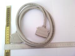 Screen FT-R Interface Cable. Интерфейсный кабель для фотонаборов