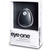Калибратор мониторов X-Rite Eye One Display 2
